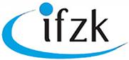 IfZK: Berater · Trainer · Sachverständige